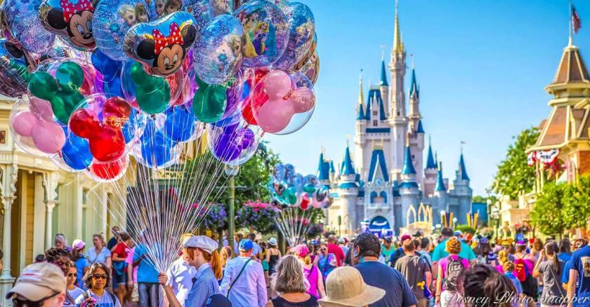 Castle_Day_Balloons_MainStUSA_DPS